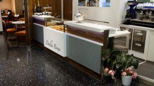 alaska-epsilon-pastry-gallery-00005-bar-della-bona