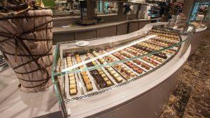 alaska-epsilon-pastry-gallery-00008-gebakskoeltoonbank2