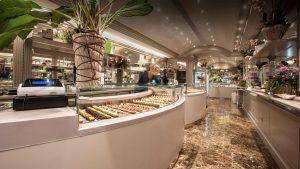 alaska-epsilon-pastry-gallery-00010-gebaks-koeltoonbank