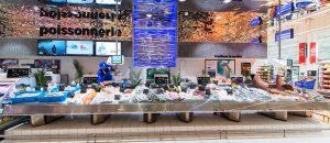 alaska-viskoeltoonbank-voor-verse-vis