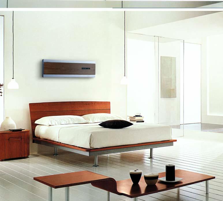 airco slaapkamer inbouwen – artsmedia, Deco ideeën