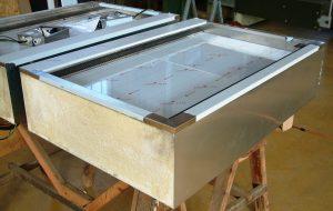 inbouw-meubel-alaska-3