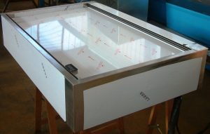 inbouw-meubel-alaska