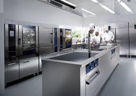modular cooking