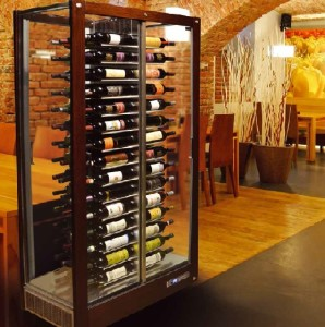 wijnkoelkast%20alaska%2014