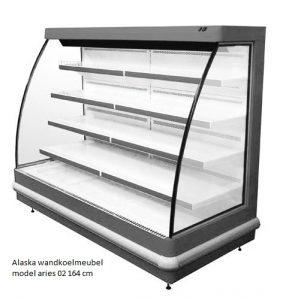 alaska-wandkoelmeubel-model-aries-02