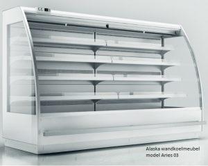 alaska-wandkoelmeubel-model-aries-03