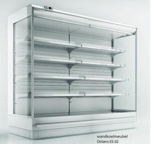 alaska-wandkoelmeubel-model-octans-02