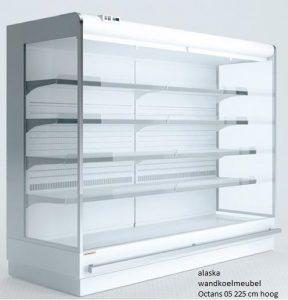 alaska-wandkoelmeubel-model-octans-05-225-cm