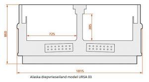 dievrieseiland-model-ursa-03-doorsnede