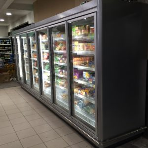 glasdeur-vrieskast-alaska-supermarkt