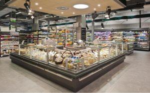 koeltoonbank-voor-kaas-supermarkt-alaska