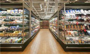 wandkoelmeubel-supermarkt-alaska