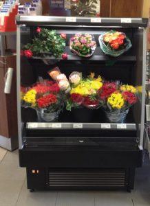 wandkoelmeubel-voor-bloemen
