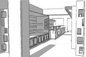 agf-winkel-tekening-2