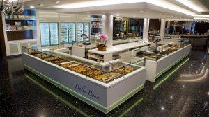 alaska-epsilon-pastry-gallery-00002-banket-bakkerij-koelmeubels