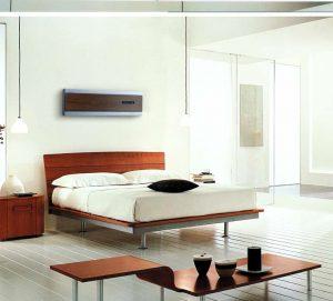 design slaapkamer 72dpi