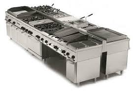 modular cooking 2