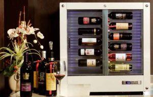 wijn%20koelkast%20klein