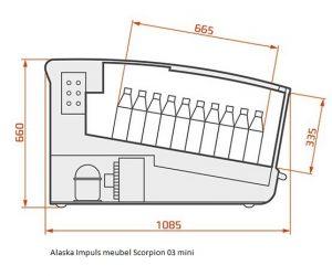 alaska-impuls-meubel-scorpion-03-mini-doorsnede